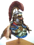 Centurion II