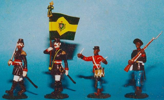 Toy Brasil 1865